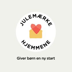 www.julemaerket.dk